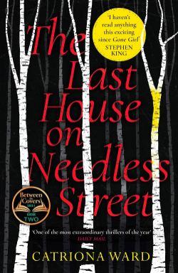 Needles Street