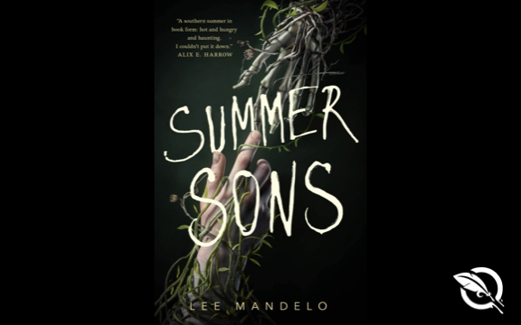 Summer Sons Cover Photo.jpeg.001