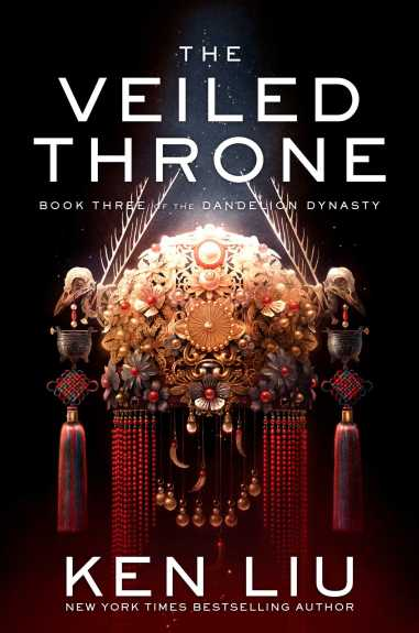 the-veiled-throne-9781481424332_hr