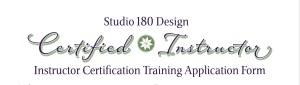 Studio 180 Design