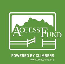 access-fund-logo