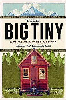 big-tiny