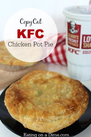 pot pie roundup