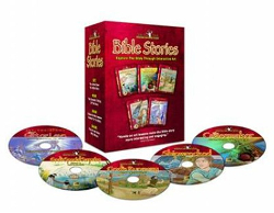 gift guide see the light bible stories