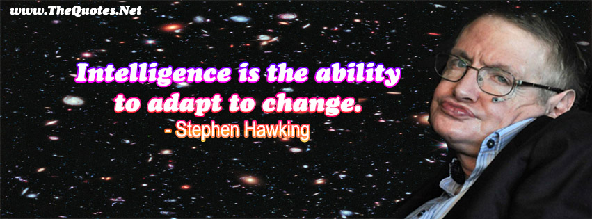 Facebook Cover Image Images In 'Stephen Hawking' Tag