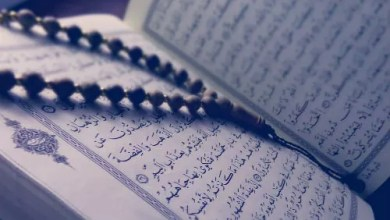 Quran Learning for Beginners and Adults