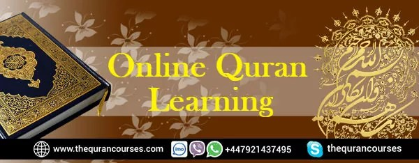 quran online teacher