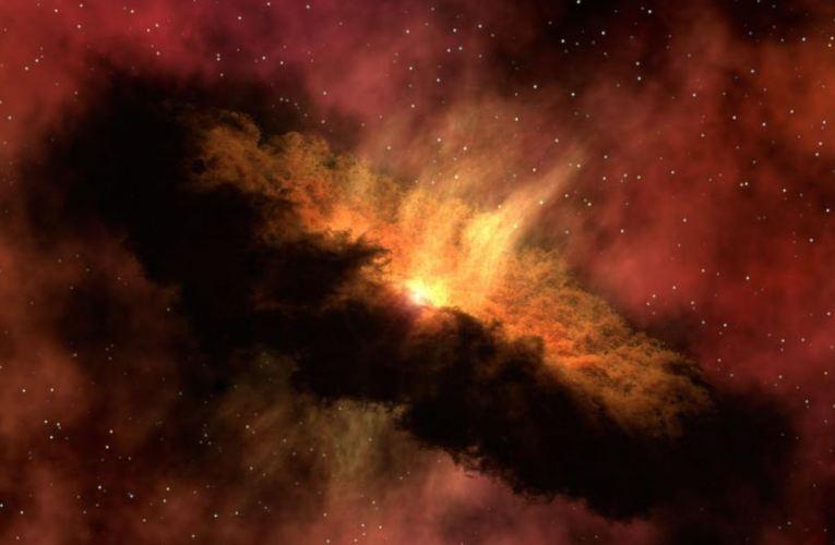 الكون يحتاج لصانع – ادعاء بلا برهان