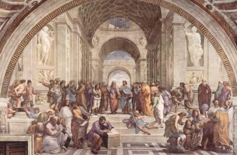 بردا وسلاما – حل خرافي لحبكة ذهانية