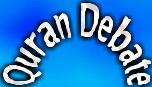 Quran Debate