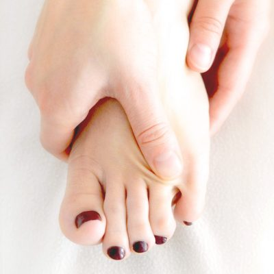 thera bien etre massages soins