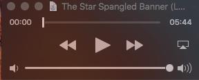 How to Split Audio Track 1