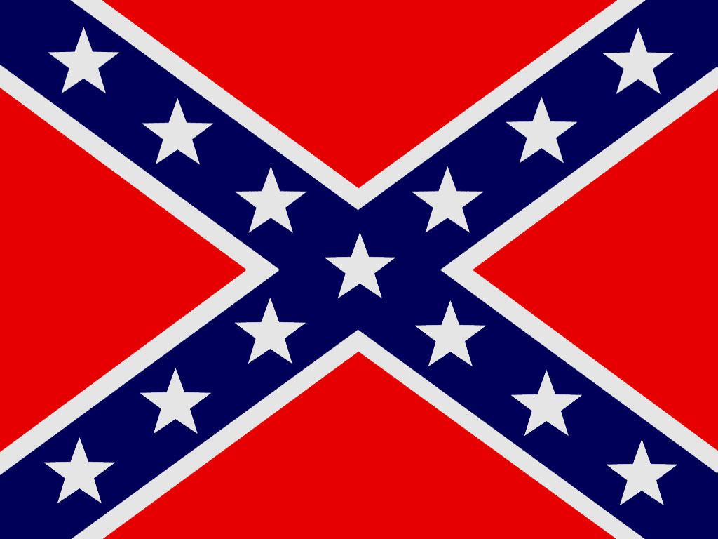 https://i0.wp.com/theracecardproject.com/wp-content/uploads/2013/08/confederate-flag-1-1024x768.jpg