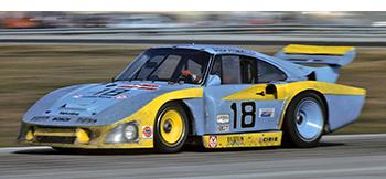 jlp porsche criminals and auto racing