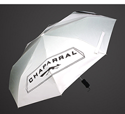chaparral can-am collectibles umbrella