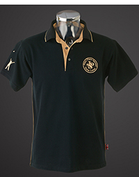 jps lotus collectibles shirt