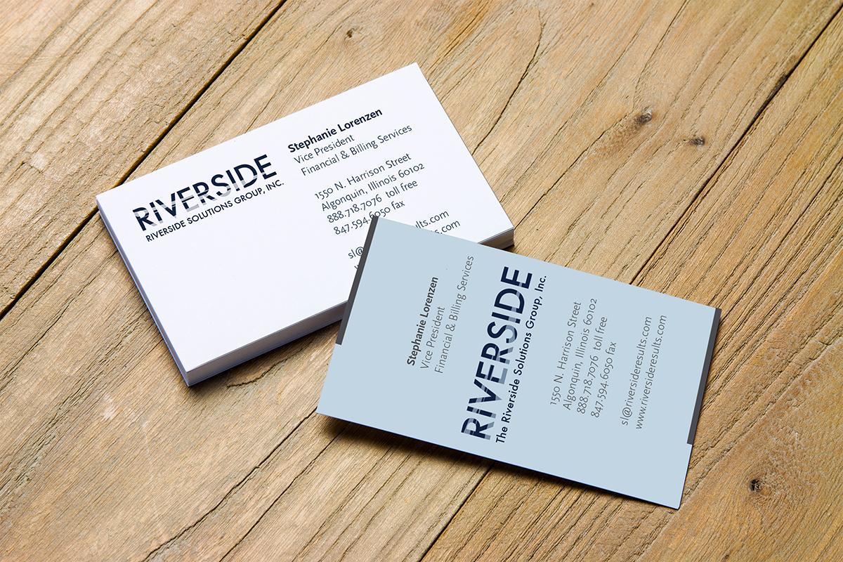 Riverside01_sm