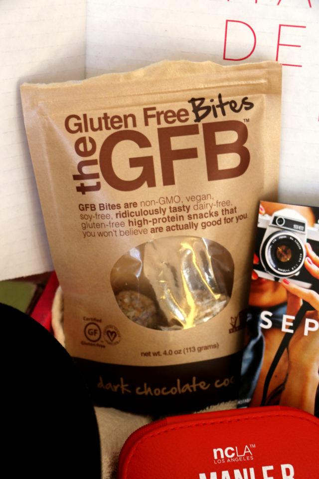 gluten-free-bites