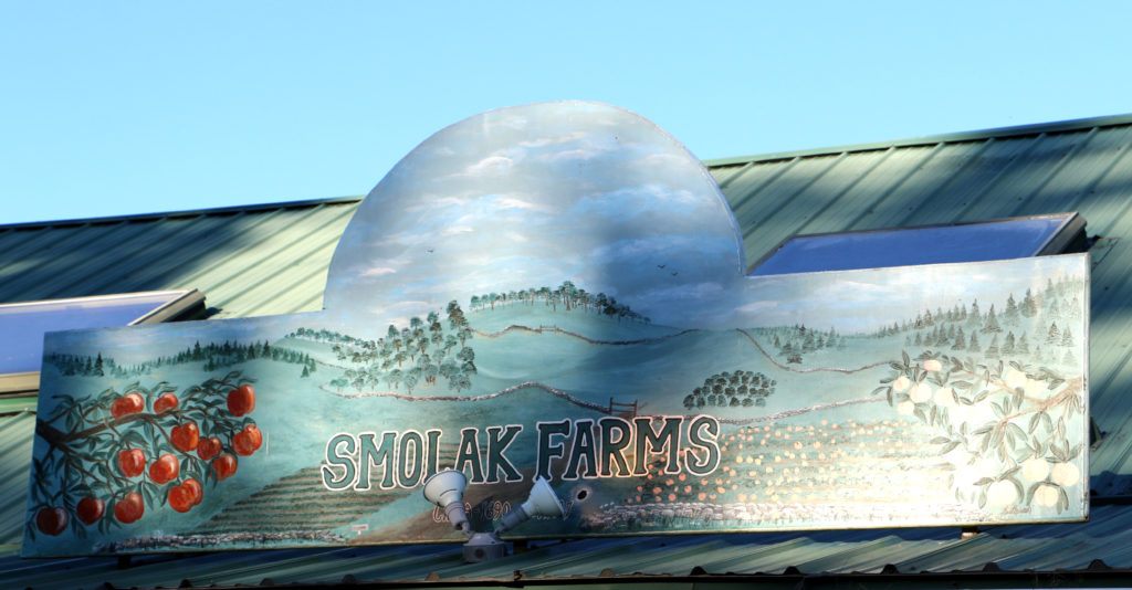 smolak-farms-picture-edited