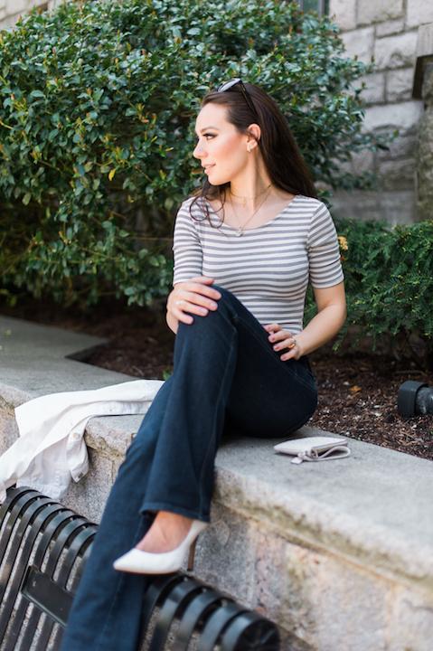 boston style blogger the rachel review rachel walker