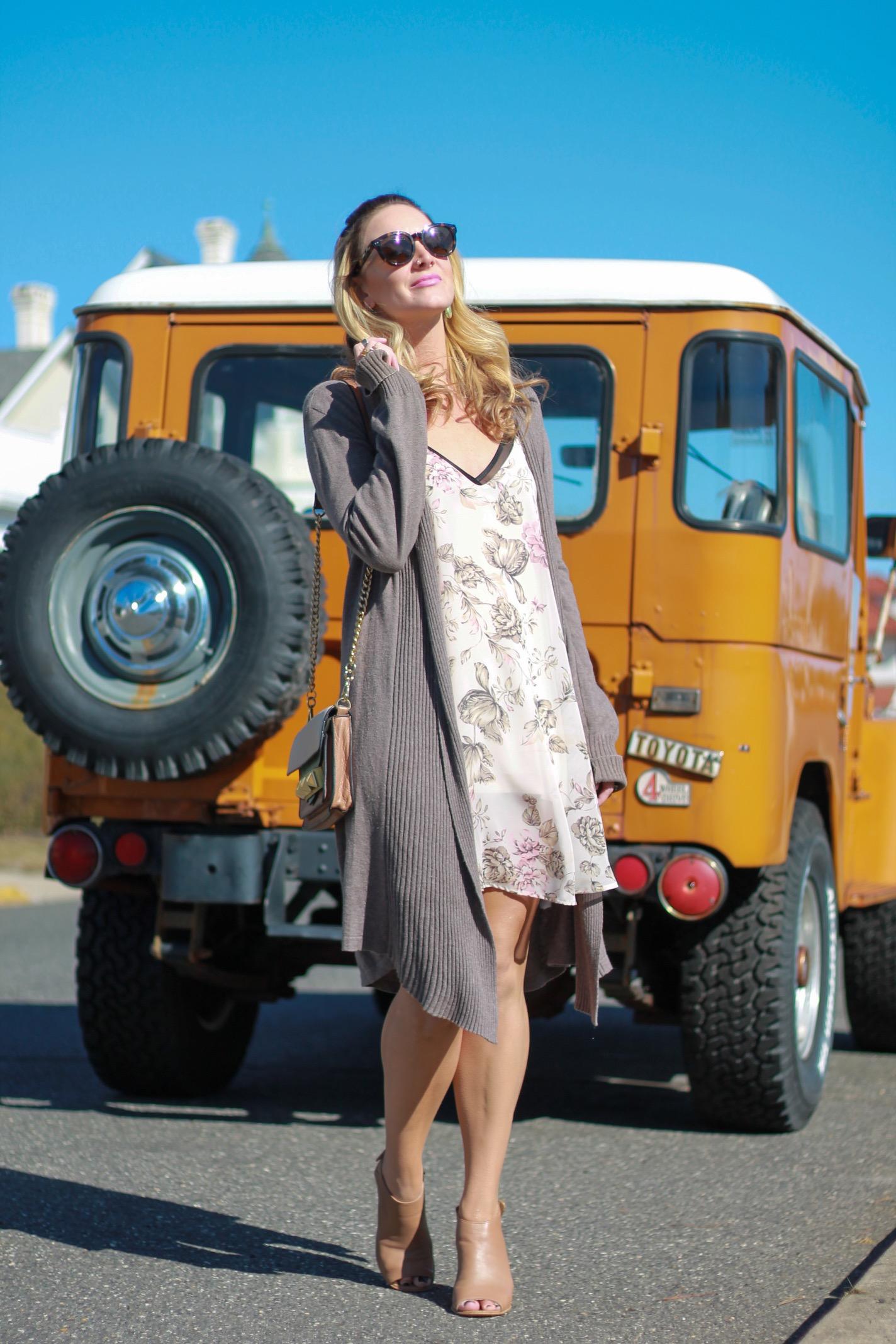 Rachel Whatever… Toms – The Sunglasses DbeW9HIE2Y