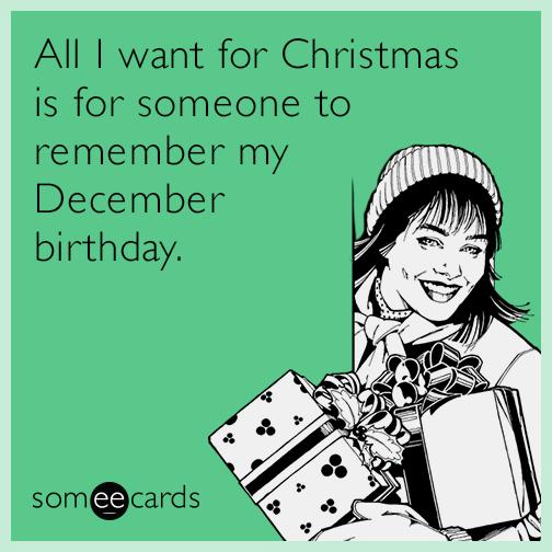 christmas-someone-birthday-remember-funny-ecard-mTz