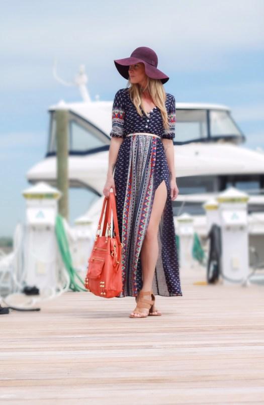 98123eb79e shein boho dresses – The Rachel Whatever…