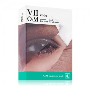 viicode-o2m-oxygen-eye-mask