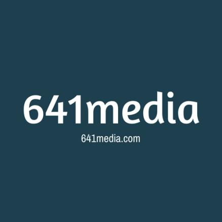 641 Media.png