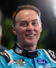 2020 Daytona 500 media day Kevin Harvick