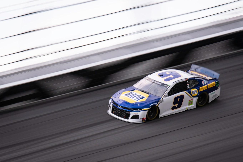 Daytona500-31