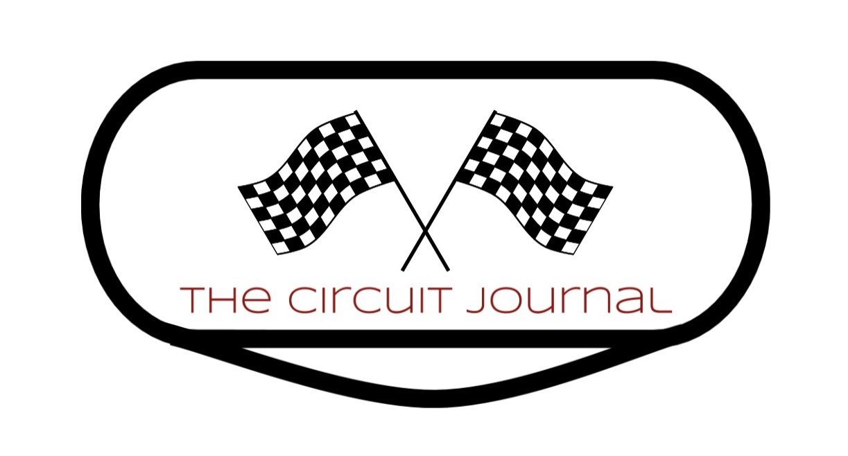 The Circuit Journal