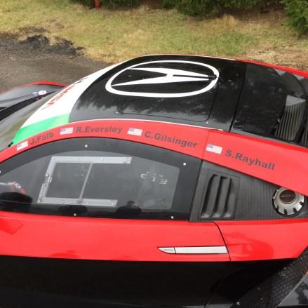 HART-Racing-NAEC4