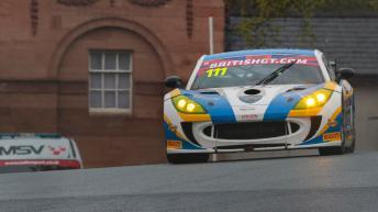 bgt2017_round1_race1_centurymotorsport_111_ginetta_01