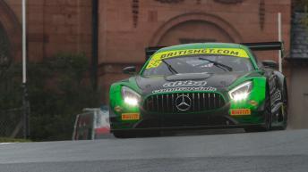 bgt2017_round1_race1_teamabba_88_mercedes