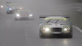bgt2017_round1_race1_teamparker_31_bentley_02