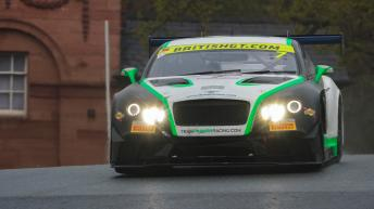 bgt2017_round1_race1_teamparker_7_bentley