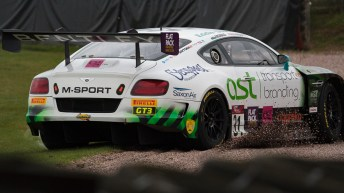bgt2017_round1_race2_teamparker_31_bentley_03