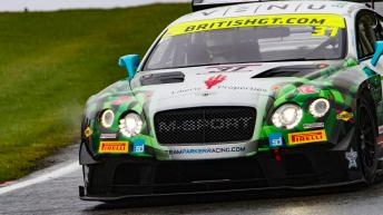 bgt2017_round1_teamparker_31_bentley_race1_01