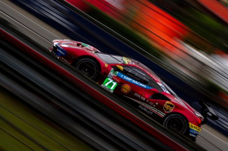 LM2018-GTEPro-71-AFCorse_1