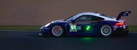 LM2018-GTEPro-91-Porsche911RSR_2