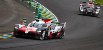 LM2018-LMP1-7-Toyota_1