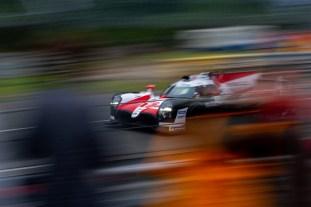 LM2018-LMP1-7-Toyota_3