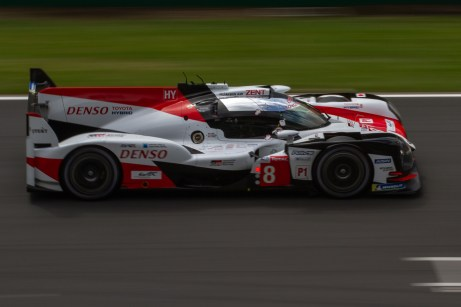 LM2018-LMP1-8-Toyota_1
