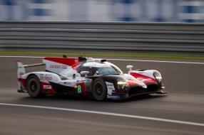 LM2018-LMP1-8-Toyota_3