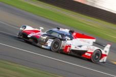 LM2018-LMP1-8-Toyota_4