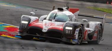 LM2018-LMP1-8-Toyota_7