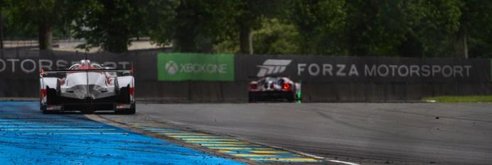 LM2018-LMP1-Toyota