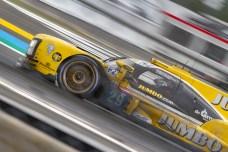 LM2018-LMP2-29-RacingTeamNederland_2