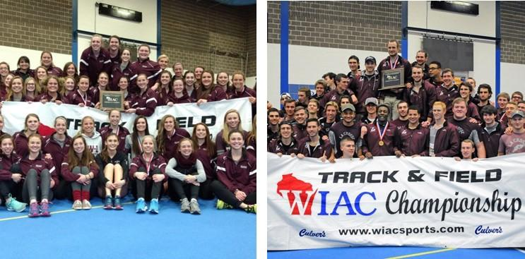 Retrieved from uwlathletics.com